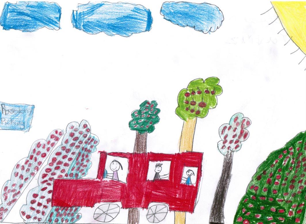 kids-art-5w