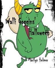 Walli Goggins'